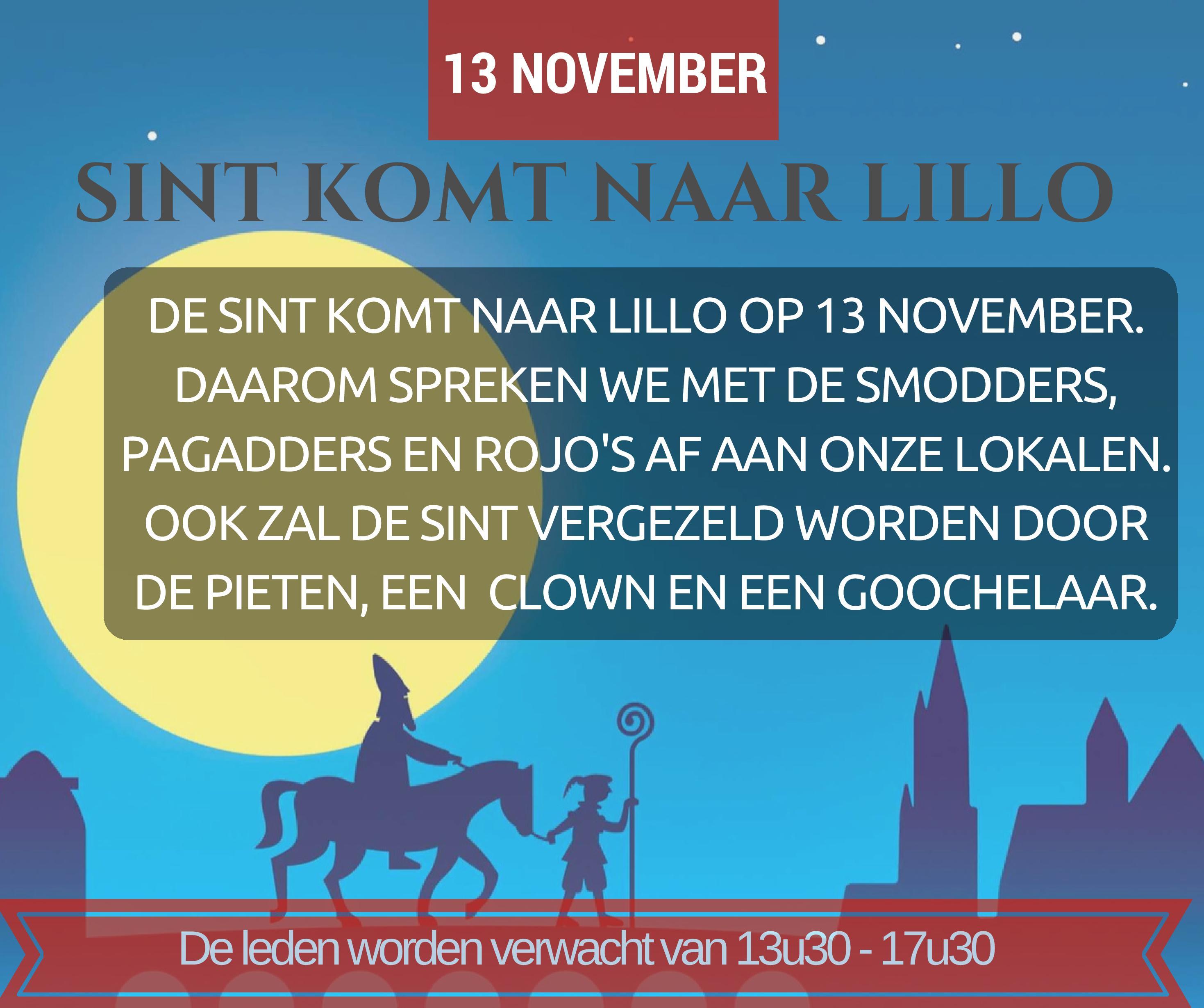 13 november(1)-page-001